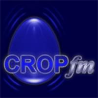 cropfm_rss_channel_logo